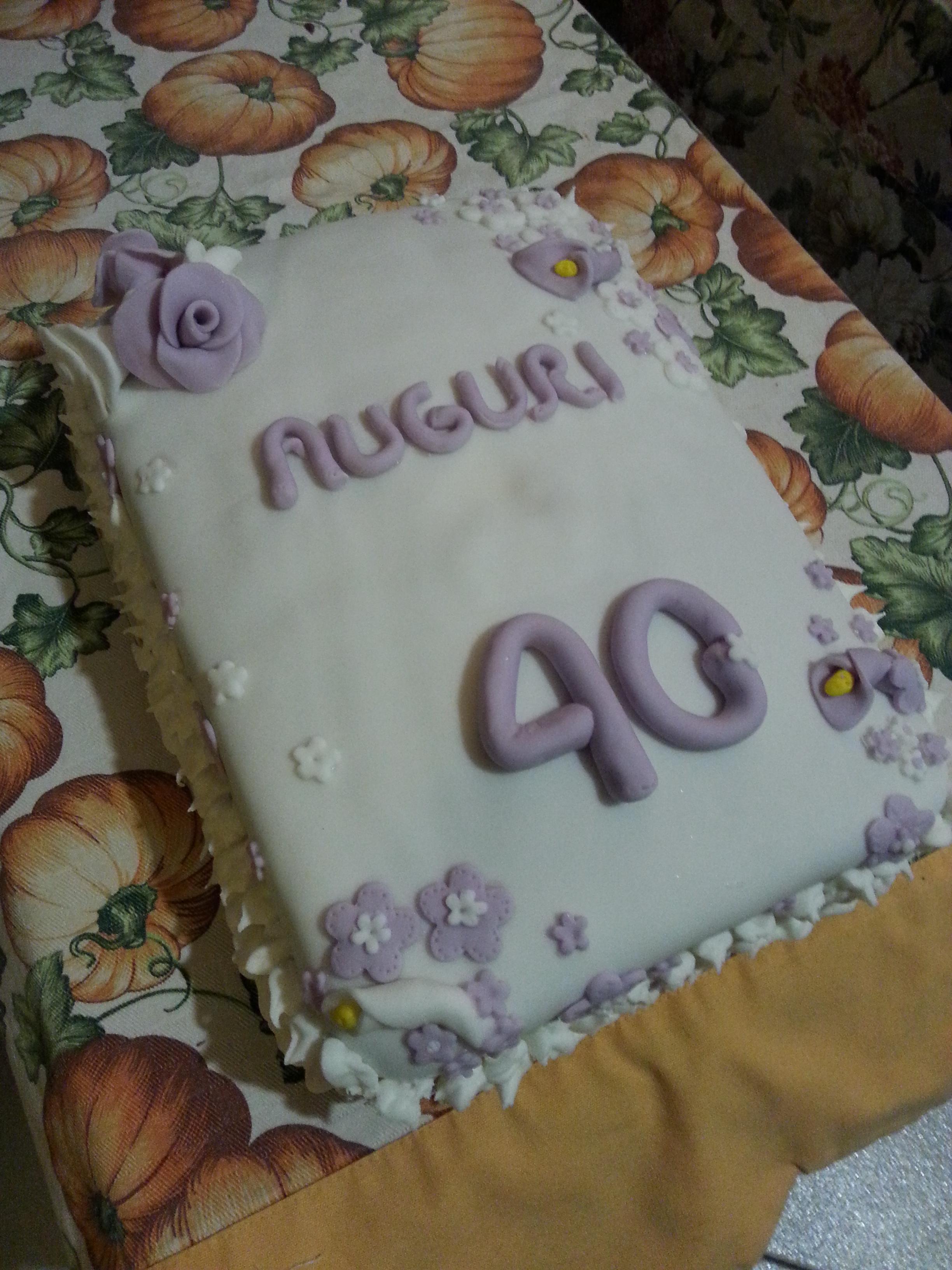 img_20140312_095701 torta_40_compleanno_stefania7 20140311_194125 20140311_194132